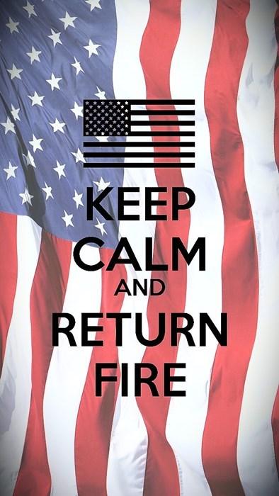 guns keep calm - 8028469760