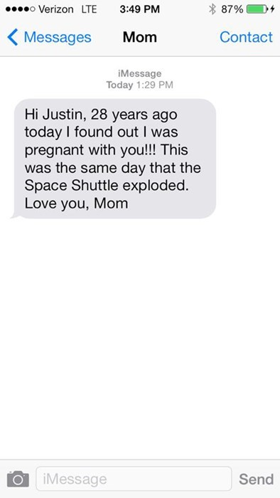 parenting texting - 8028621312