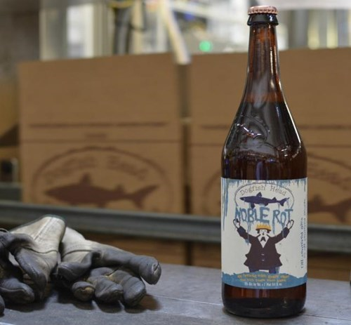 beer dogfish head funny wine wtf - 8028758784