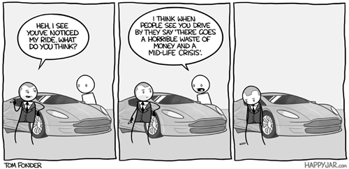 cars car culture sad but true web comics