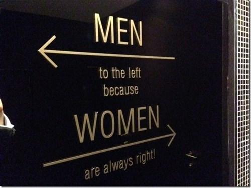 bathrooms men genders women - 8028852480