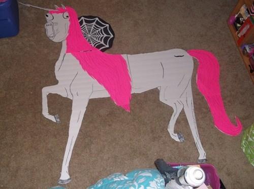 IRL unicorns lol - 8028931072