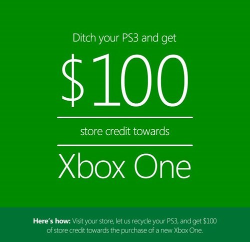 emails microsoft xbox one Video Game Coverage - 8029865984
