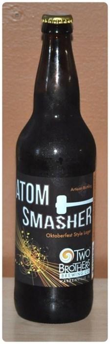 beer smashed funny - 8030161664