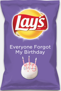do us a flavor,potato chips,Lays