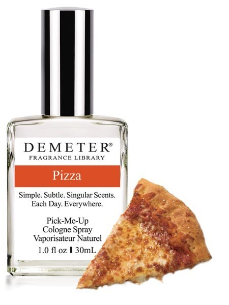 poorly dressed pizza - 8030423296