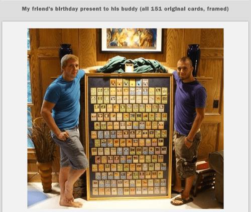 facebook TCG Pokémon pokemon cards - 8030498816