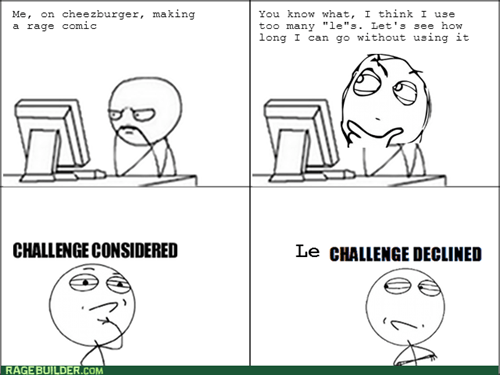 computer guy meta le - 8031311872