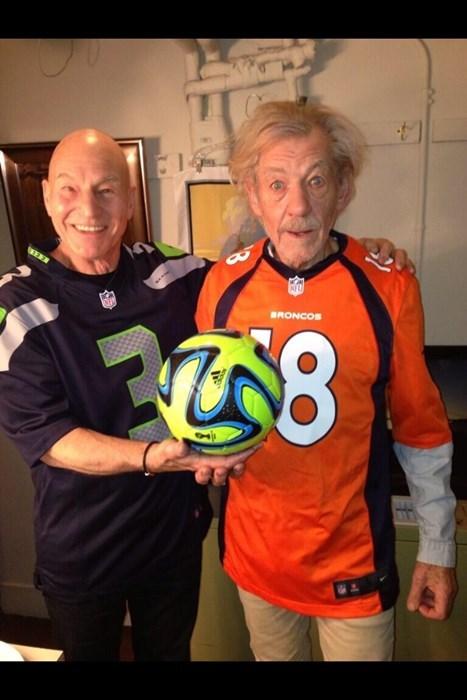 football super bowl - 8031508224