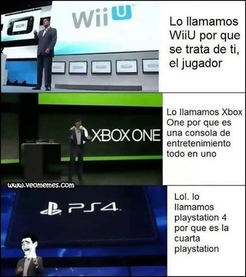 videojuegos Memes - 8031718656