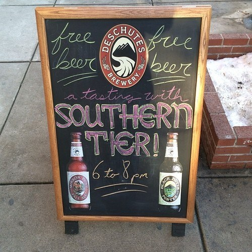 beer sign tasting funny pubs free - 8031863296