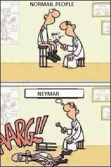 futbol viñetas Memes curiosidades - 8031867648
