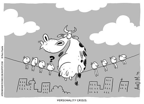 birds critters cows web comics - 8031927040