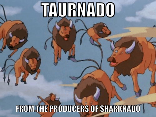 sharknado Pokémon tauros - 8031964160