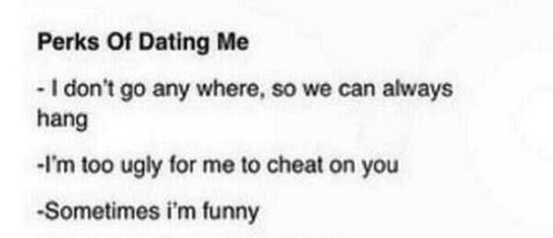 bragging funny g rated dating - 8031995392