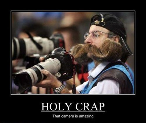 mustache,awesome,lens,camera,funny