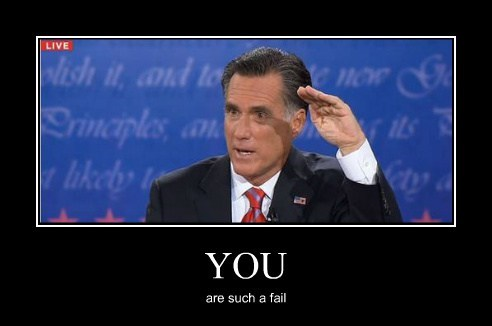 Romney,republican