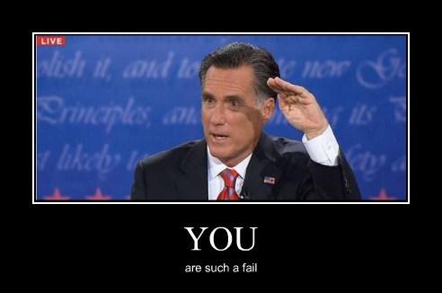 Romney republican - 8033363200