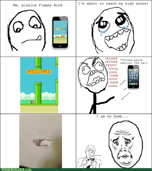 rage games flappy bird Okay - 8033566208