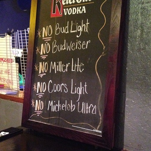 beer,sign,crappy,funny,pubs,after 12,g rated