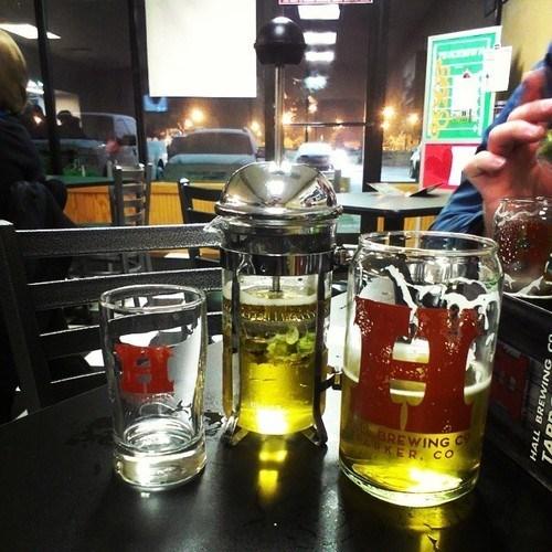 beer hops funny - 8033617152