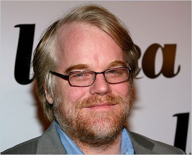 Breaking News philip seymour hoffman rip - 8034550272