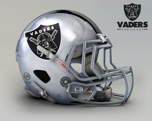 Sports gear - VADERS VADERS CORUSCANT VADERS 7177 vIN ragy A