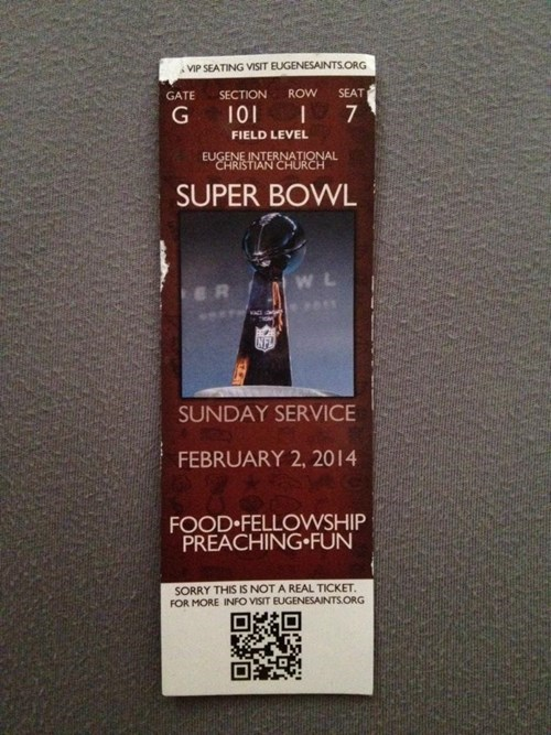football nfl trolling super bowl - 8034765056