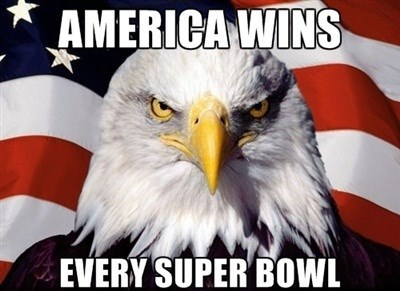 football nfl murica super bowl - 8034784000