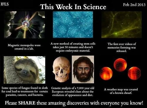 funny science this week - 8035074560