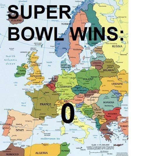 europe,super bowl