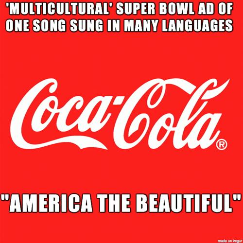 coca cola america the beautiful - 8035448832