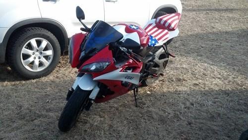 motorcycles sport bikes - 8035449856