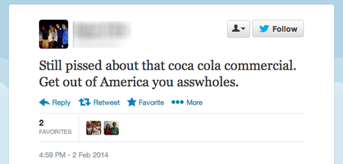 your,Ad,super bowl,english,merica,facepalm