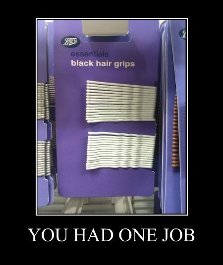 wtf,white,one job,idiots,funny,black