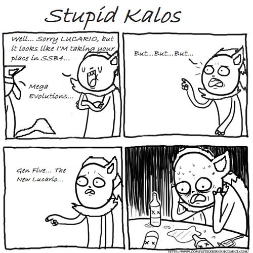 super smash bros,Memes,zoroark