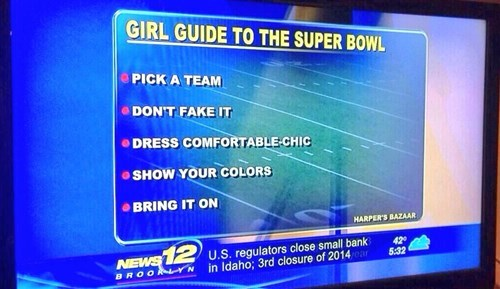 ouch football men vs women uproxx