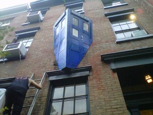 foto doctor who meme curiosidades - 8036220928