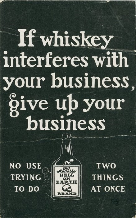 prioritize buisness whiskey funny - 8036247296