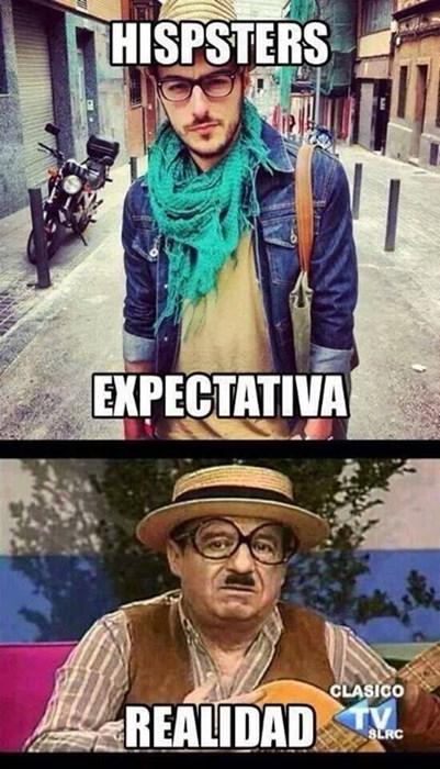 Chespirito Memes curiosidades fotos - 8036313600