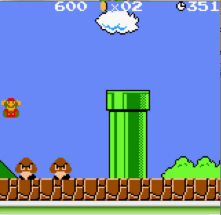 "Soon, Kids Will Call This the ""Flappy Bird Pipe"""