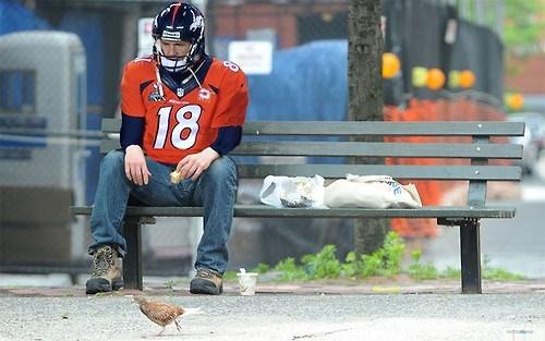 broncos,super bowl,peyton manning,sad keanu