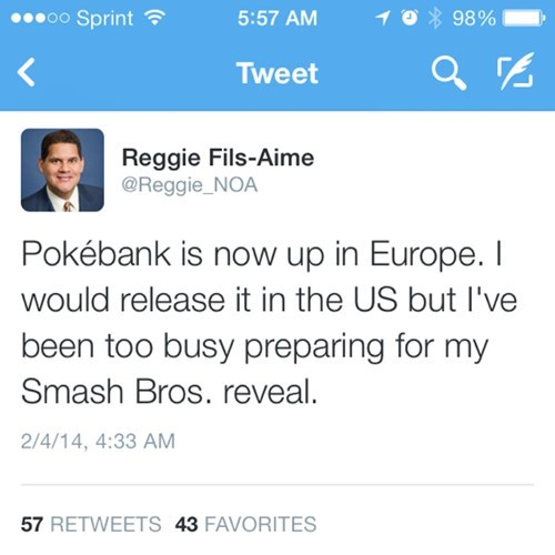 my body is ready pokemon bank reggie fils-aime - 8037298176