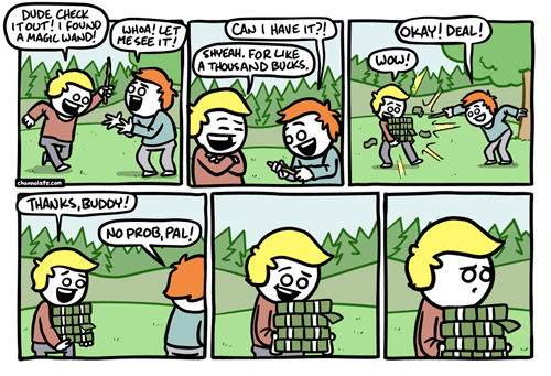 wands web comics magic - 8037387520