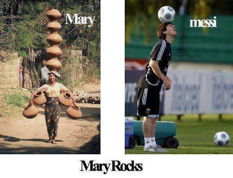 messi deportes Memes - 8037703424