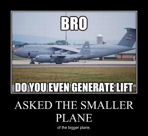 do you even lift bro airplanes funny