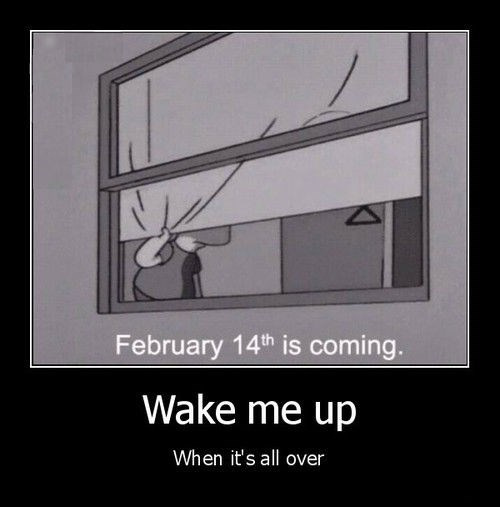 bart,sleep,the simpsons,funny,Valentines day