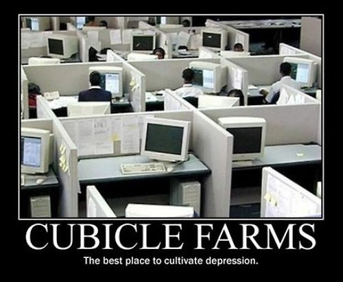 depression,funny,cubicle