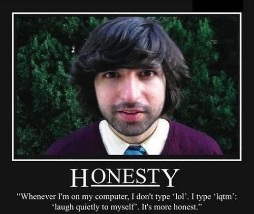 demetri maritn honesty lqtm funny - 8038298880