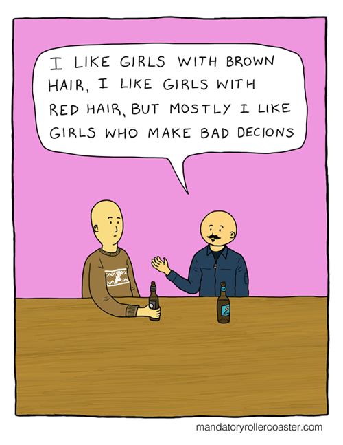 sick truth dating web comics - 8038334208
